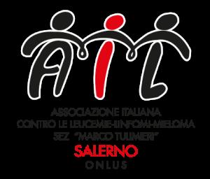 Attività - Ail Salerno
